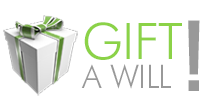 Gift A Will